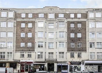 Thumbnail 1 bed flat for sale in Spring Street, London