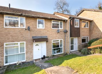 Windsor Place, East Grinstead RH19. 3 bed terraced house for sale