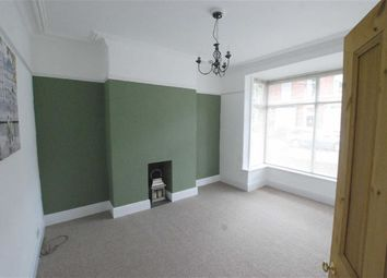 Thumbnail 2 bed terraced house to rent in Malvern Avenue, Bury, Greater Manchester