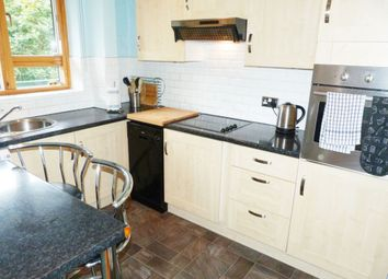 Thumbnail 4 bed flat to rent in Stanstead, Wakefield Street, Bloomsbury