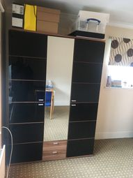 Thumbnail Room to rent in Stockwell/Camberwell, London