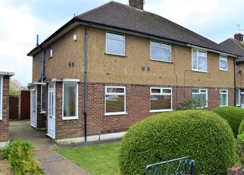Thumbnail 2 bed detached house for sale in Staines Road, Feltham, Middlesex
