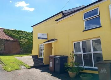 Thumbnail 2 bed cottage to rent in Chapel Court, Stoke Gabriel, Totnes