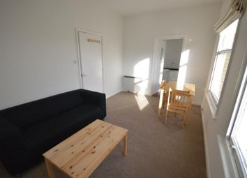 Thumbnail 1 bed property to rent in Wickham Road, Brockley, London