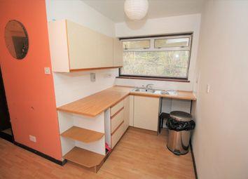 Thumbnail 1 bedroom semi-detached bungalow to rent in Mansfield Business Park, Lymington Bottom Road, Medstead, Alton
