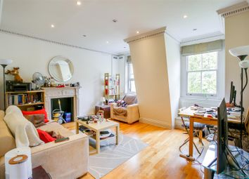 Thumbnail 1 bedroom flat for sale in Cleveland Square, Baywater, London