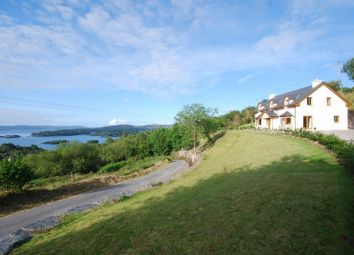 Thumbnail 4 bed property for sale in Cork, Cork, Ireland