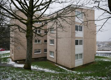 1 bed flat to rent in Loch Awe, East Kilbride, South Lanarkshire G74