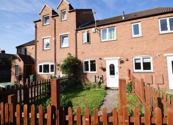 2 bed terraced house for sale in Vervain Close, Churchdown, Gloucester GL3