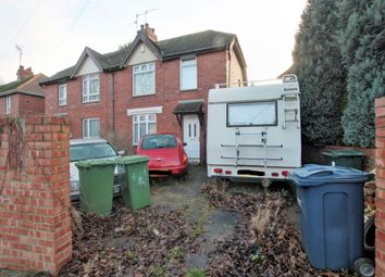 Thumbnail 2 bed semi-detached house for sale in Watermill Lane, Felling, Gateshead