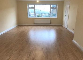Thumbnail 3 bedroom property to rent in Lee Walk, Basildon