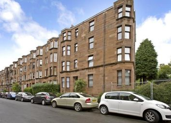 2 bed flat for sale in Kennoway Drive, Thornwood, Glasgow G11