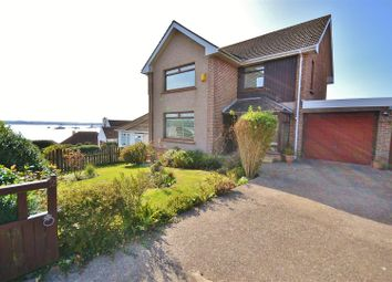 3 bed detached house for sale in Pointfields Crescent, Hakin, Milford Haven SA73