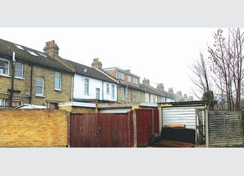 Thumbnail 3 bedroom semi-detached house for sale in Brisbane Road, Ilford