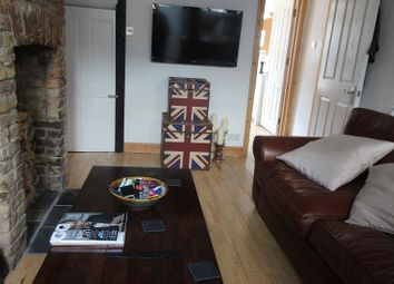 Thumbnail 3 bed terraced house to rent in Ray Street, Maidenhead