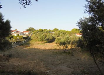 Thumbnail Land for sale in Varzea De Sintra, Lisbon, Portugal