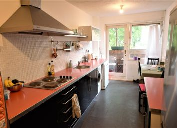 Thumbnail 2 bed maisonette for sale in Earlsferry Way, Islington
