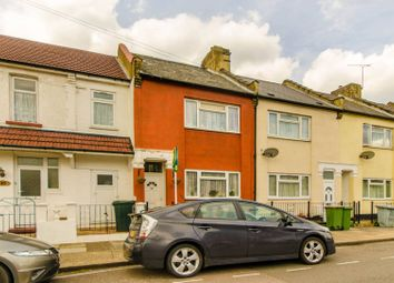Thumbnail 3 bedroom property for sale in Eclipse Road, Plaistow, London