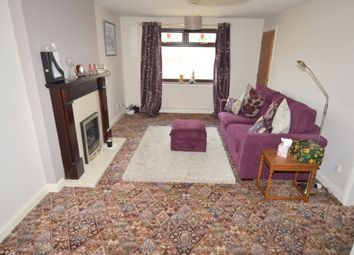 Thumbnail 2 bed semi-detached bungalow for sale in Duddon Road, Askam-In-Furness