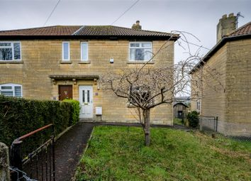 3 bed property to rent in Elm Grove, Englishcombe Park, Bath BA2
