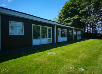 2 bed terraced bungalow for sale in Norton Park, Dartmouth TQ6