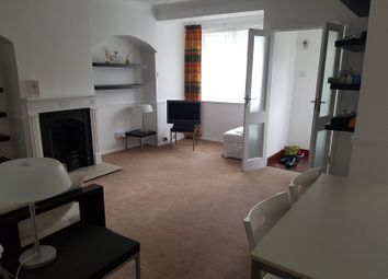 Thumbnail 2 bed terraced house to rent in Thetford Road, Dagenham, London