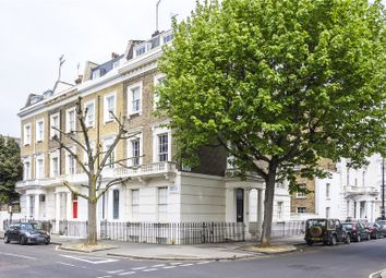 Thumbnail 7 bed end terrace house for sale in Gloucester Street, Pimlico, London
