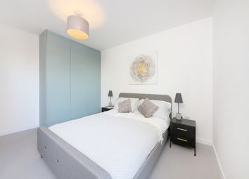 Thumbnail 2 bed property for sale in Upper Tulse Hill, London