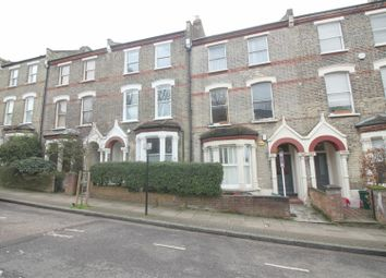 Thumbnail 1 bedroom flat for sale in Blythwood Road, London