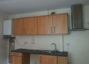 Thumbnail 1 bed flat to rent in Netherfield Lane, Parkgate, Rotherham