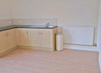 Thumbnail 1 bed flat to rent in Dyer Road, Shirley Southampton