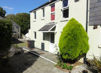 Thumbnail 2 bed flat for sale in Courtlage Walk, Kingsbridge