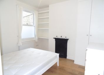Thumbnail Room to rent in Boundary Road, Colliers Wood