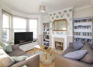 Thumbnail 2 bedroom flat for sale in Lancaster Gardens, Southend On Sea, Essex