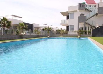 Thumbnail 2 bed apartment for sale in Rojales, Alicante, Spain