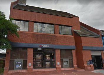 Thumbnail Retail premises to let in 84, Commercial Road, Swindon, Wiltshire