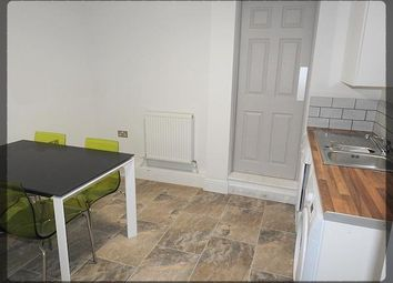 Thumbnail Room to rent in Jalland Street, Hull, East Yorkshire
