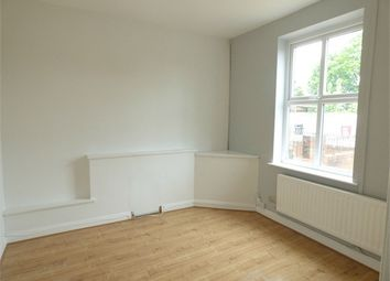 Thumbnail 3 bed terraced house for sale in Church Street, Golborne, Warrington, Lancashire
