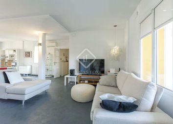 Thumbnail Apartment for sale in Spain, Valencia, Valencia City, Gran Vía, Val28854