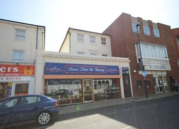 Thumbnail Room to rent in Victoria Road, Aldershot