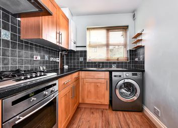 Thumbnail 2 bed terraced house to rent in Savoy Court, Maidenhead