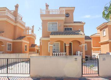 Thumbnail 2 bed villa for sale in Lo Crispin, Algorfa, Alicante, Spain