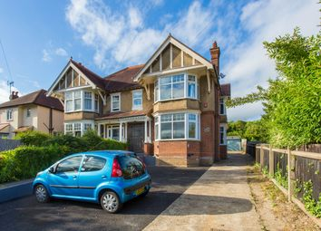 6 bed semi-detached house for sale in West Wycombe Road, High Wycombe HP12