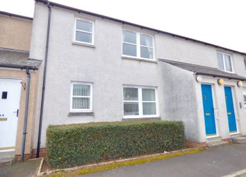 Thumbnail 2 bed flat for sale in Ingleston Place, Dumfries, Dumfries And Galloway