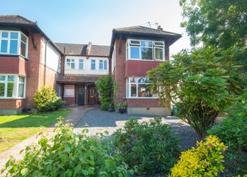 2 bed maisonette for sale in West End Court, West End Avenue, Pinner, Middlesex HA5