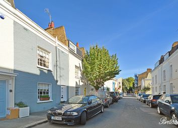 1 bed property to rent in Billing Road, London SW10