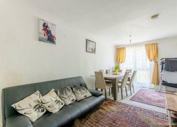 Thumbnail 1 bed flat for sale in Mayes Road, Wood Green, London, 6Sy