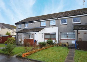 Thumbnail 1 bed flat for sale in 7 Drumaling Terrace, Lennoxtown