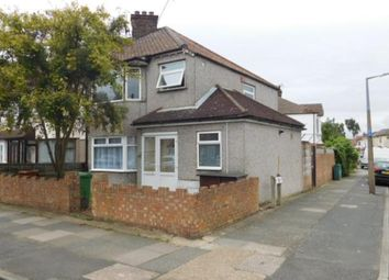 Thumbnail 1 bed flat to rent in Church Road, Bexleyheath