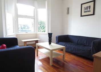 Thumbnail 3 bed property to rent in Balchier Road, London